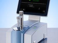 Spektrometer für Apotheken, Bildungseinrichtungen und die Industrie